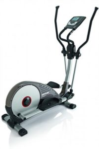 crosstrainer ab 500 euro crosstrainer test. Black Bedroom Furniture Sets. Home Design Ideas