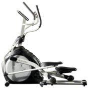 41UsGM2BWK7L 175x175 - skandika Crosstrainer CardioCross Carbon Pro SF-3200
