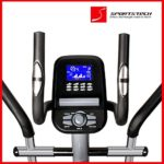 51W5Dvx2Bb2BL 150x150 - Crosstrainer - Ratgeber