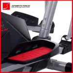 51mTcWO dbL 150x150 - Crosstrainer - Ratgeber