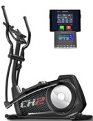 51mDRUpt9EL 135x175 - Sportstech CX2 Crosstrainer