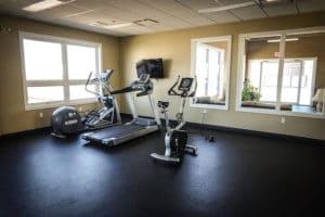 exercise 3403191 640 1 300x200 - Cardio Training